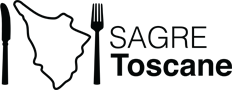 Sagre Toscane Servizi